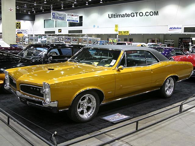 1966-pontiac-gto-convertible.jpg