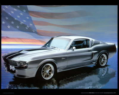 ST5077~Shelby-Mustang-GT500-Posters.jpg